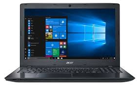 <b>Ноутбук Acer TravelMate</b> P2 TMP259 купить по цене 23540 на ...