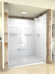 Living Independently - roll-in showers by Design Group, Inc., Sequim  contractor ...