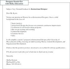 Email Resume Template Examples Of Follow Up Letters After Sending ...