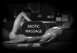 Couples erotic massage ny