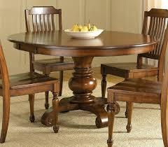 solid wood kitchen tables excellent kitchen tables solid wood round dining table solid wood kitchen