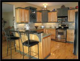 To Remodel A Small Kitchen Kitchen Charming Small Kitchen Makeovers Astonishing Small