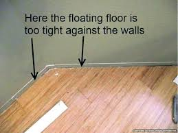 Cost To Install Vinyl Flooring How Replace Laminate Labour Installing