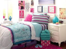 cool bedroom decorating ideas for teenage girls. Cute Bedroom Decor Large Image For Decorating Games Teenage Girl . Cool Ideas Girls E