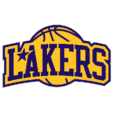 This is how the club moved from minneapolis to los angeles. Los Angeles Lakers Concept Logo Sports Logo History