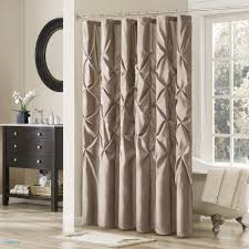 matching shower curtain and towels stylish decoration wayfair bathroom shower curtains with matching towel set and