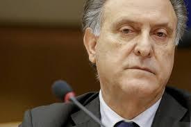Avezzano - UDC a congresso il 6 dicembre con Lorenzo Cesa - SITe.it