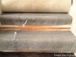 carpet on stairs. how to pull up carpet on stairs2 stairs