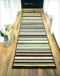 hallway rug runners