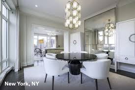 furnished dwellings new york apartment rentals new york ny. luxury furnished apartments new york city dwellings apartment rentals ny c