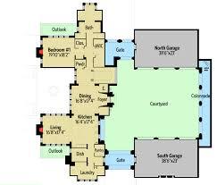 castle house plans. Perfect Plans Floor Plan On Castle House Plans S