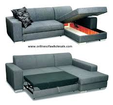 Image Convertible Pull Out Bed With Storage Best Pull Out Sofa Bed With Storage Ideas Grey Corner Sofa Dreamstimecom Pull Out Bed With Storage Filo Modern Corner Sofa Bed With Storage
