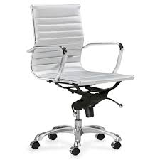 home office chairs 8