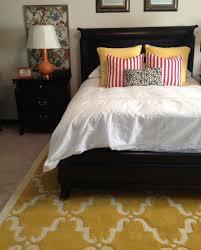 rug on carpet bedroom. Rug Over Carpets On Carpet Bedroom