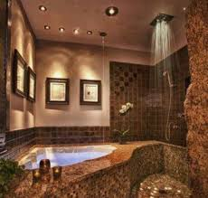 Bathroom Designs With Jacuzzi Tub Gorgeous Design Bathroom Designs With  Jacuzzi Tub Jacuzzi Tub And Rain