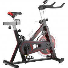 york fitness bike. care fitness speed racer spin bike york