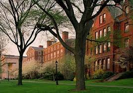 Brown university Ranking  Address  and Admission Facts  Emma Jerzyk   Herald