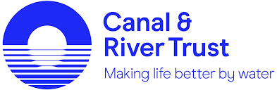 Image result for canal & river trust waterways adoption