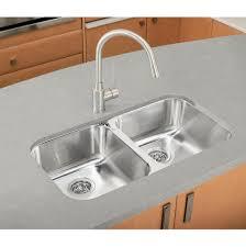 Blanco 441588 One XL Single Bowl Undermount Kitchen SinksBlanco Undermount Kitchen Sink