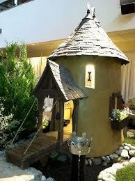 cool pet house plans ideas tower bridge