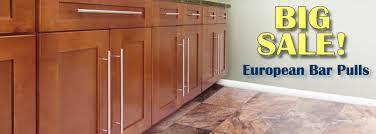cabinet pulls. Knobs4Less.com   Knobs And Pulls - Cabinet Knobs, Handles, Bar