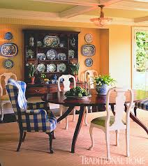 enlarge jon jensen soothing l a dining room