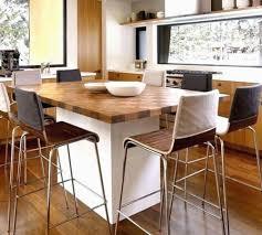 72 Incroyable Ilot Central Table Petite Cuisine Cuisine Idee Deco