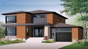 house plan home house plans new zealand ltd house plans 2 y nz you