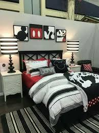 guest bedroom disney room decor