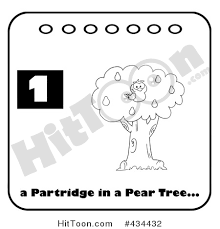 pear clipart black and white. preview larger clipart pear black and white
