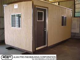 small portable office. Portable Office Rental, Mobile Office, Building Small