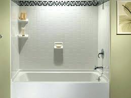 bathtub surround tile ideas bathtub surround tile ideas photo 7 of 9 trendy inspiration ideas bathtub