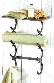 wine towel rack. Interesting Rack Terrific Wall Towel Rack Wine Holder Mounted  Uk Throughout Wine Towel Rack