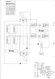 gibson double neck wiring diagram gibson image the guitar refinishing and restoration forum view topic need on gibson double neck wiring diagram