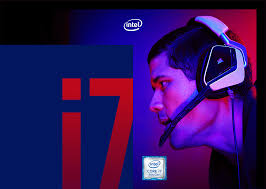 unlocked 8 th gen intel core tm i7 8700k processor