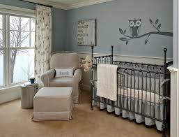 16 baby room designs ideas design