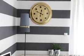 Black White Gold Bedroom Teenage Girl Bedroom Design Besa Gm