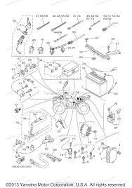 Dt100 xerox wiring diagrams
