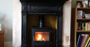 category archives cast iron fireplace surround