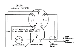 tractor ignition switches wiring diagram for h to ford tractor tractor ignition switches wiring diagram for h to ford tractor ignition switch 2 a murray lawn tractor ignition switch diagram