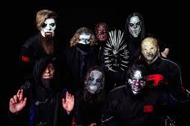 Album Review: <b>Slipknot</b> – <b>We Are</b> Not Your Kind — Kerrang!