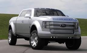 2018 ford wildtrak. fine 2018 2018 ford super chief is coming with a newgen triflex fuel system for ford wildtrak
