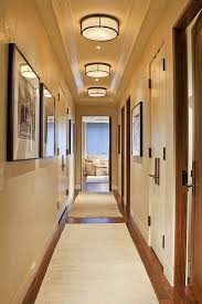 hallway ceiling lights. Entrance Into Home Long Hallway | Don\u0027t Neglect Your Hallway: Welcome People In Style Ceiling Lights Pinterest