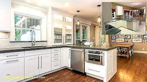 re laminate countertops re laminate cost new cost to remove kitchen cabinets and s best replace black laminate countertop menards