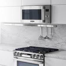 Kitchen Appliances Built In Signature Kitchen Suite Pacific Sales Kitchen Home