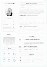 The Muse Resume Templates Reusme Templates Write Happy Ending 89