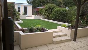 Small Picture Garden design landscaping gardens in London Essex