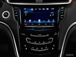 2018 cadillac xts interior. delighful 2018 2018 cadillac xts interior photos for cadillac xts interior