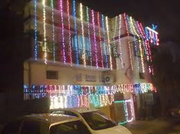 diwali lights decoration ideas 2017 expert ideas diwali 2018