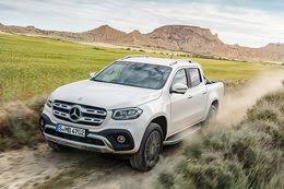 2018 ford ute. contemporary 2018 whichcar ford updates ranger dual cab ute u2013 prices stay the same   2018  and ford